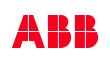 ABB Control Systems